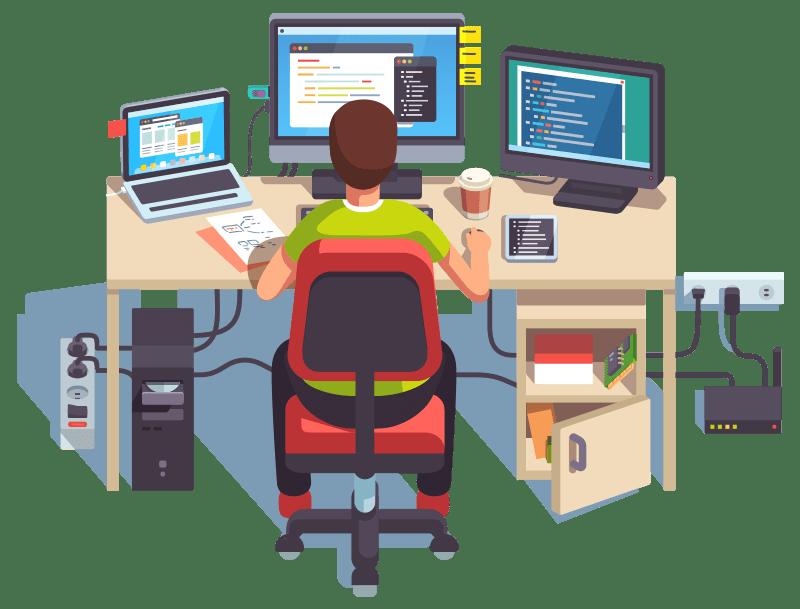 video editing services in kolkata